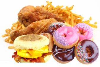 food1.82194105_std