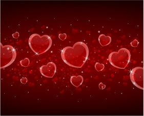 valentines_background_312968