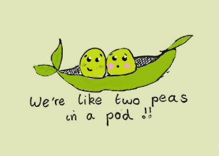cute_personalised_two_peas_in_a_pod_greeting_card-r5902fbe0f0d34c3694ab3166242545d2_em0c8_307